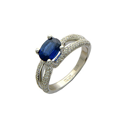 Золотое кольцо Ювелирное изделие 01K674242 золотое кольцо ювелирное изделие 01k673574l