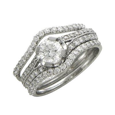 Золотое кольцо Ювелирное изделие 01K675372 золотое кольцо ювелирное изделие 01k615568