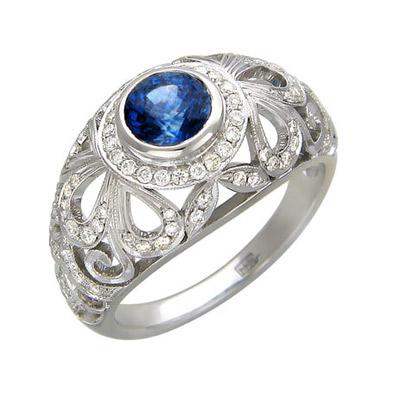 цены на Золотое кольцо Ювелирное изделие 01K676566 в интернет-магазинах