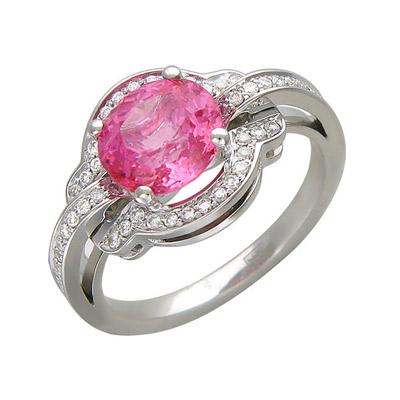 Золотое кольцо Ювелирное изделие 01K676710 paulmann 95275