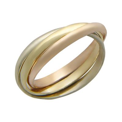 Золотой браслет  01O060022 Ювелирное изделие