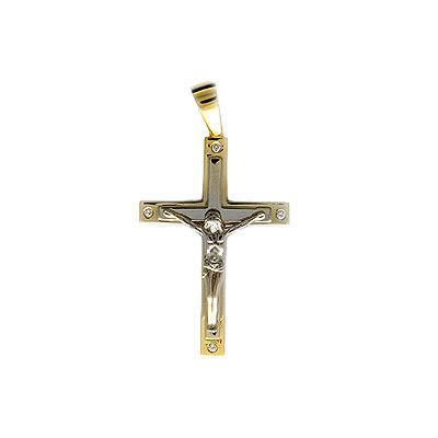 Золотой подвес Ювелирное изделие 01R660615 цены