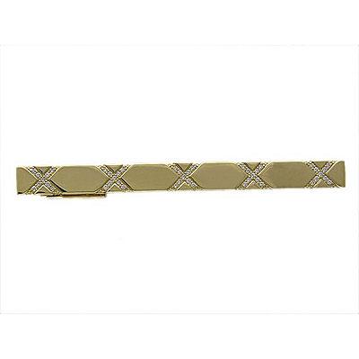 Аксессуар из золота Ювелирное изделие 01Z640128