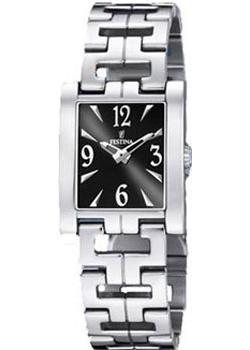 Festina Часы Festina 16364.2. Коллекция Classic gant часы gant w70471 коллекция crofton