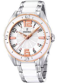 Festina Часы Festina 16396.1. Коллекция Sport цены онлайн