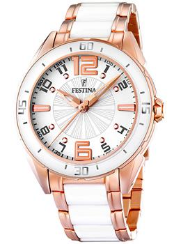 Festina Часы Festina 16397.1. Коллекция Sport часы festina festina fe023dmanes2