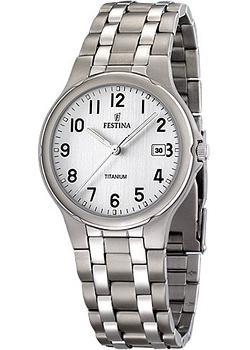 Festina Часы Festina 16460.1. Коллекция Classic festina f16777 2