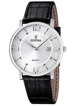 Festina Часы Festina 16476.3. Коллекция Classic festina часы festina 8825 4 коллекция classic
