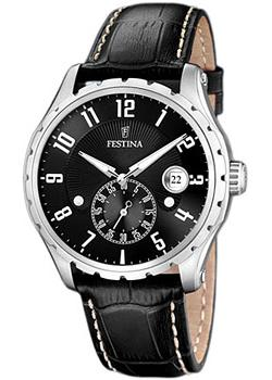 Festina Часы Festina 16486.4. Коллекция Classic 4 2inch e ink raw display 400x300 4 2 e paper three display color red black white spi interface no pcb no backlight