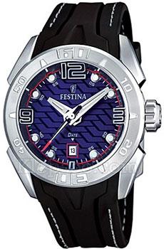 Festina Часы Festina 16505.2. Коллекция Sport
