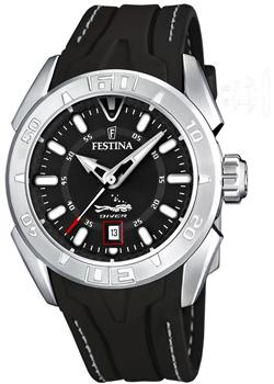Festina Часы Festina 16505.9. Коллекция Sport festina f16864 3