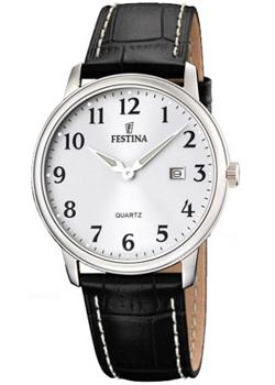 Festina Часы  16516.. Коллекция Classic