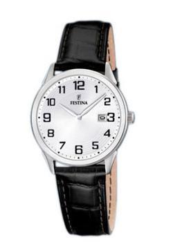 Festina Часы Festina 16519.1. Коллекция Classic everswiss часы everswiss 2787 lbkbk коллекция classic
