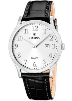 Festina Часы Festina 16520.2. Коллекция Classic beams by champion толстовка