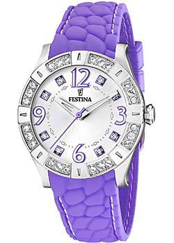 Festina Часы Festina 16541.5. Коллекция Fashion festina часы festina 16541 3 коллекция fashion