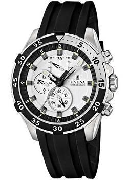 Festina Часы Festina 16604.1. Коллекция Sport festina часы festina 16883 1 коллекция sport