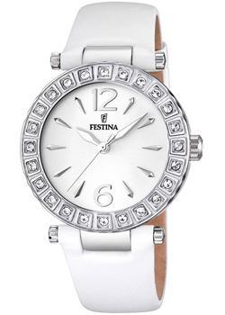 Festina Часы Festina 16645.1. Коллекция Dream festina часы festina 16740 1 коллекция dream