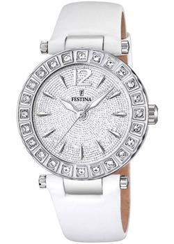 Festina Часы Festina 16645.3. Коллекция Dream festina часы festina 16740 1 коллекция dream