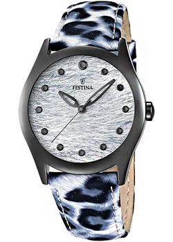 Festina Часы Festina 16649.1. Коллекция Lady женские часы festina f16394 3