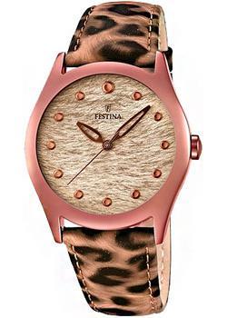 Festina Часы Festina 16649.4. Коллекция Lady женские часы festina f16394 3