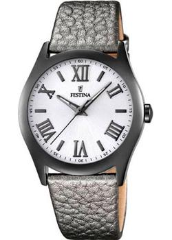 Festina Часы Festina 16649.8. Коллекция Boyfriend Collection женские часы esprit collection el900422002