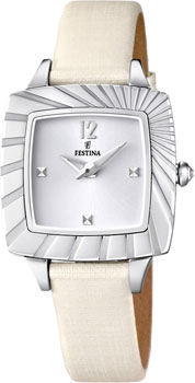 Festina Часы Festina 16650.1. Коллекция Dream hugo boss boss orange woman