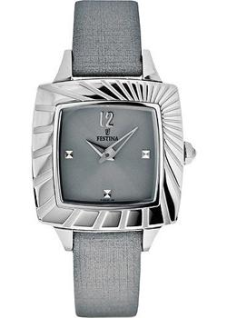 Festina Часы Festina 16650.2. Коллекция Dream часы dream jewelry