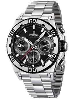 цена Festina Часы Festina 16658.5. Коллекция Tour de France онлайн в 2017 году