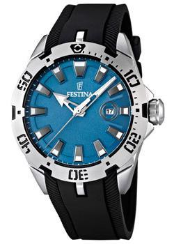 Festina Часы Festina 16671.2. Коллекция Sport цены онлайн