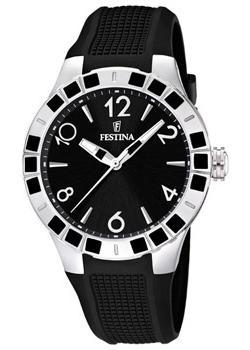 Festina Часы Festina 16676.3. Коллекция Dream festina часы festina 16740 1 коллекция dream