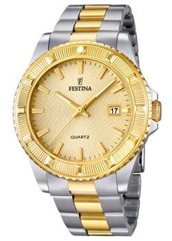 Festina Часы Festina 16683.2. Коллекция Trend