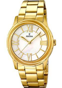 Festina Часы Festina 16724.1. Коллекция 9 festina часы festina 16295 2 коллекция 9