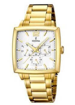 Festina Часы Festina 16785.1. Коллекция Classic everswiss часы everswiss 2787 lbkbk коллекция classic