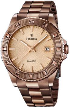 Женские наручные часы Продажа женских