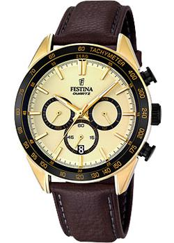 Festina Часы Festina 16845.1. Коллекция Sport festina часы festina 16883 1 коллекция sport
