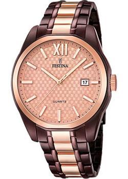 Festina Часы Festina 16855.1. Коллекция Trend