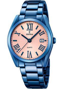 Festina Часы 16864.1. Коллекция Trend