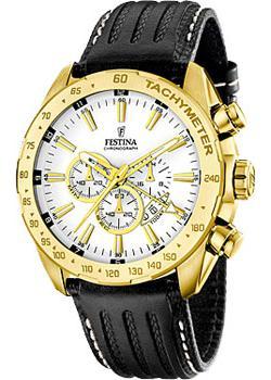 Festina Часы Festina 16879.1. Коллекция Sport festina часы festina 16883 1 коллекция sport
