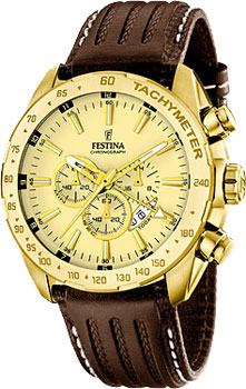 Festina Часы Festina 16879.2. Коллекция Sport festina часы festina 16883 1 коллекция sport