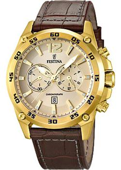 Festina Часы Festina 16880.1. Коллекция Sport festina часы festina 16883 1 коллекция sport