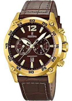 Festina Часы Festina 16880.2. Коллекция Sport festina часы festina 16883 1 коллекция sport