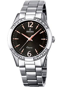 Festina Часы Festina 16913.2. Коллекция Boyfriend Collection часы festina festina fe023dmanes2