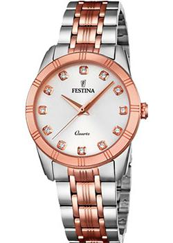 Festina Часы 16941.4. Коллекция Boyfriend Collection