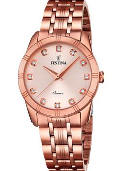 Festina Часы 16943.2. Коллекция Boyfriend Collection
