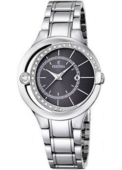 Festina Часы Festina 16947.2. Коллекция Mademoiselle festina часы festina 16190 9 коллекция 9