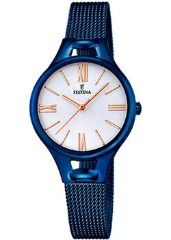 Festina Часы Festina 16953.1. Коллекция Mademoiselle festina часы festina 16894 2 коллекция mademoiselle