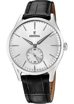 Festina Часы Festina 16979.1. Коллекция Trend цена и фото