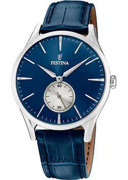 Festina Часы Festina 16979.3. Коллекция Trend цена и фото
