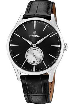 Festina Часы Festina 16979.4. Коллекция Trend цена и фото