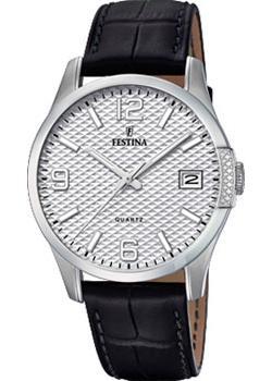 Festina Часы Festina 16982.1. Коллекция Classic festina часы festina 16377 3 коллекция classic